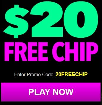 Free online las vegas slot machine games