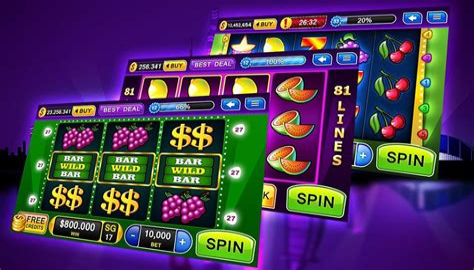 Open Turnkey Online Casino