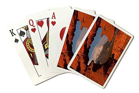 Pikes Peak Poker Gang Colorado Springs Co