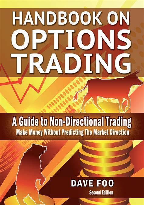 The Best Binary Options Books of All-Time (Updated for )