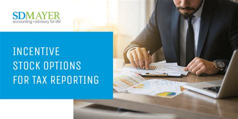 Is Options Trading Reported to IRS? | Finance - Zacks